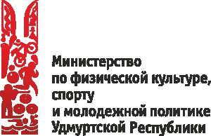 logo_Minsport2015_curves